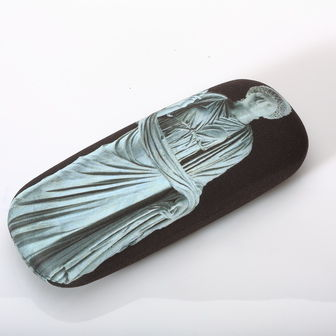 Glasses case – Demeter